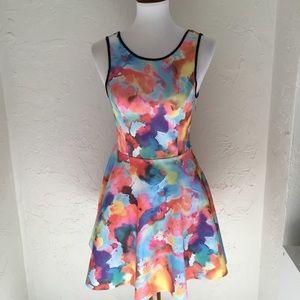Dress. Size medium
